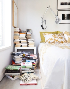 covet-garden-books-bedroom