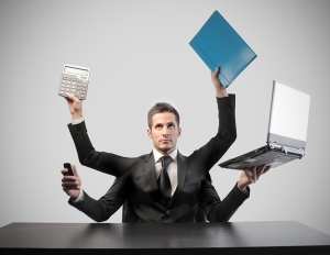 efficient-business-man