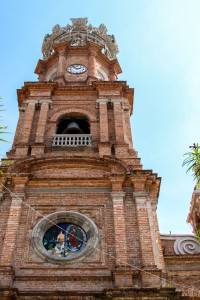 Mex_Church4_Edited