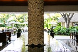 Mex_Entrance