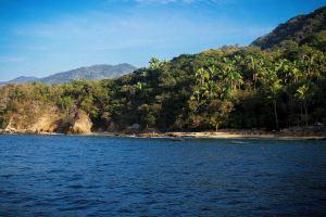 Mex_Island