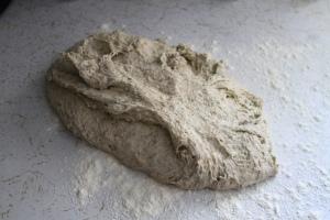 Bread_12