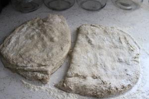 Bread_14