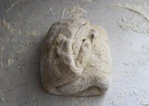 Bread_19