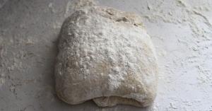 Bread_20