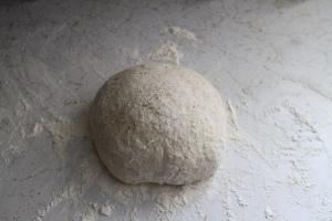 Bread_22