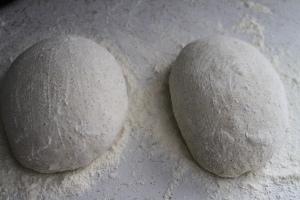 Bread_23
