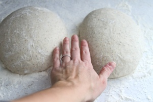 Bread_26