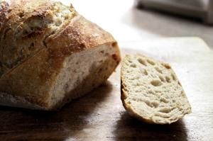 Bread_36