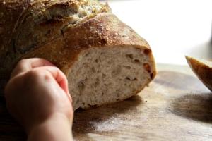 Bread_37