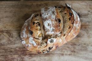 bread_cinn