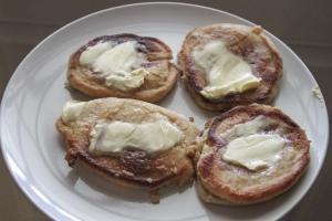 pancakes_5